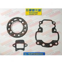 Suzuki RM80 1983 - 1985 Mitaka Top End Gasket Kit